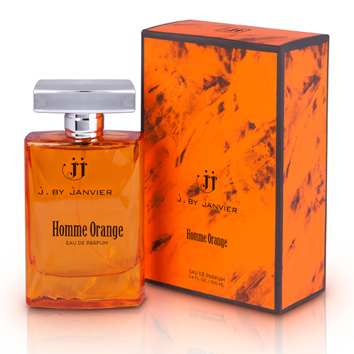 Homme-orange-JJ796x596