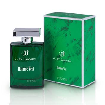 Homme-vert_JJ796x596