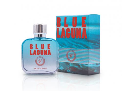 Blue-Laguna_G796x596