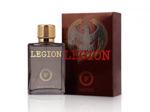 Legion_G796x596